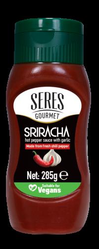 Sriracha_260ml